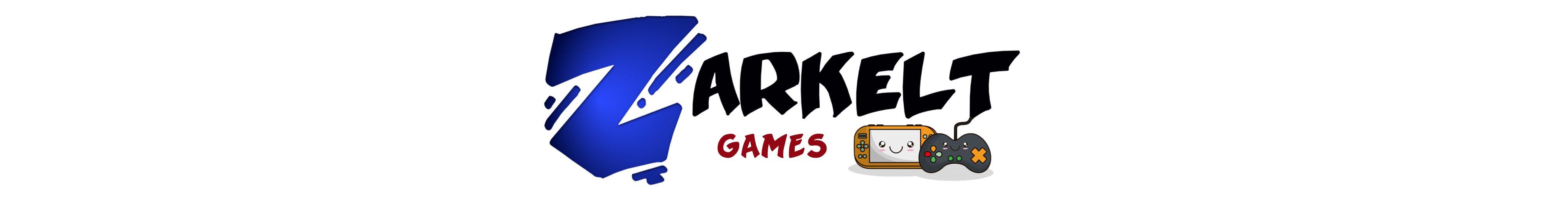 Zarkelt Games